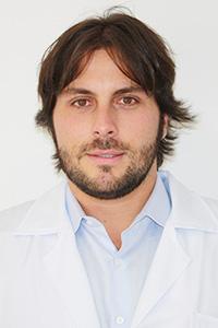 Dr. <b>Karim Khalil</b> Féres - CRM 117.151. Cardiologia e Clínica Geral - dr-karim